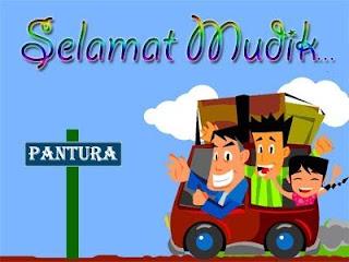 http://www.djesstranswisata.com/tag/sewa-bus-mudik-2016/