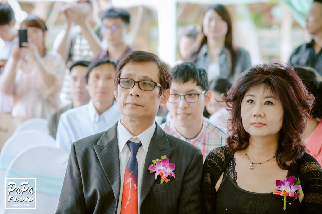 PAPA-PHOTO,婚攝,婚宴,婚攝青青食尚,青青食尚,池畔,類婚紗