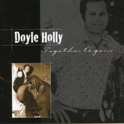 oms25140-together-again-doyle-holly-cover