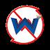 Wps Wpa Tester Premium v3.2.9