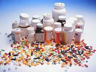 Kriteria Penggunaan obat rasional