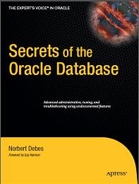 Oracle Sql Developer Ebook