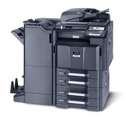 http://www.driversprintworld.com/2018/04/kyocera-taskalfa-3050ci-printer-driver.html