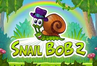 تحميل لعبة الحلزون بوب 2 للكمبيوتر