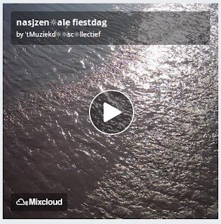 https://www.mixcloud.com/straatsalaat/nasjzenale-fiestdag/