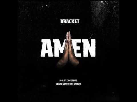 https://fanburst.com/kichwahits/bracket-amen-kichwahitscom/download