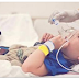 """Ibu.. Bapak.. Tolong di Catat.! Anak 5 Tahun ini Menderita """"Kanker Stadium Akhir"""" Dokter Lansung Menyarankan Untuk Hindari 9 Makanan ini Agar Dirimu Tidak Terkena Kanker Hati"""