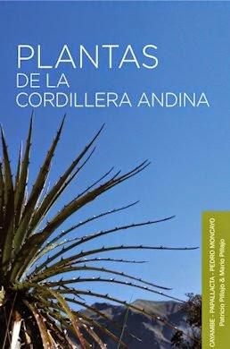 vademecum plantas medicinales argentina pdf