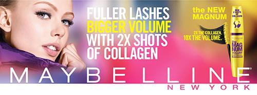 Daftar Harga Produk Kosmetik Maybelline Terbaru 2016