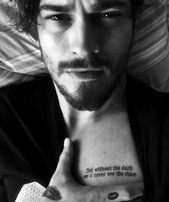 stiri-noi-cagatay-ulusoy-tatuaje