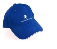 Xưởng May Nón Quảng Cáo Giá Rẻ           Doanh nghiệp sản xuất mũ nón uy tín trên toàn quốc luôn tạo ra những sản phẩm đẹp cho khách hàng và đối tác của mình. Quý doanh nghiệp bạn đang có nhu cầu về mặt hàng nón quà tặng, nón quảng cáo - sự kiện thì hãy gọi ngay cho chúng tôi (02862) 95 9938 hoặc 0935.35.6986 để chúng tôi biết yêu cầu về sản phẩm của bạn mà có tư vấn và báo giá phù hợp nhất  May nón giá rẻ