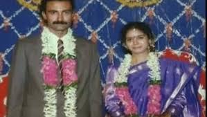 Singer Sunitha Personal Life | Marriage Photos| Husband Photos