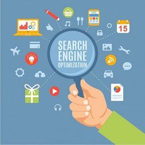 Cara Membuat Sitelink Google Search Box dengan Mudah