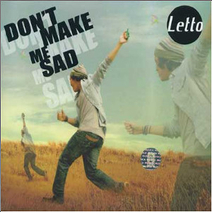 Chord Letto - Sebelum Cahaya