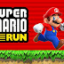 Super Mario Run coming to Apple devices this December
