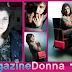 Anna / Magazine Donna