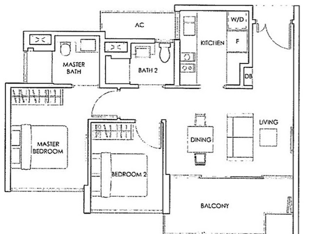 Forestwood-Residences-Floor-Plans-1