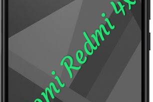 Kelebihan Dan Kekurangan Xiaomi Redmi 4X