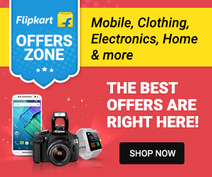 flipkart emi,flipkart debit card emi,flipkart emi debit card,flipkart emi on debit card,flipkart emi with debit card,flipkart emi debit card sbi,flipkart emi sbi debit card,flipkart sbi debit card emi,flipkart emi mobile,cardless emi flipkart,flipkart bajaj emi,flipkart emi offer,flipkart emi using debit card,flipkart emi laptop,flipkart emi process,flipkart no cost emi laptops, flipkart emi through debit card,flipkart emi credit card,flipkart emi debit card icici,flipkart emi rules,flipkart 0 emi,flipkart zero emi,flipkart emi procedure,flipkart emi terms and conditions,flipkart emi calculator,flipkart emi customer care number,flipkart emi scheme, flipkart emi procedure debit card,flipkart 0 emi offer,flipkart emi through sbi debit card