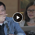 Watch: President Duterte slams Rappler Journalist Pia TWICE, Burn!