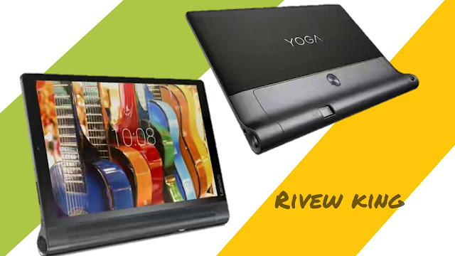 Best android tablets below 20000 in India - List of Android tablets coming within 20,000 rupees