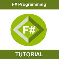 [Apps] F# Programming Tutorial