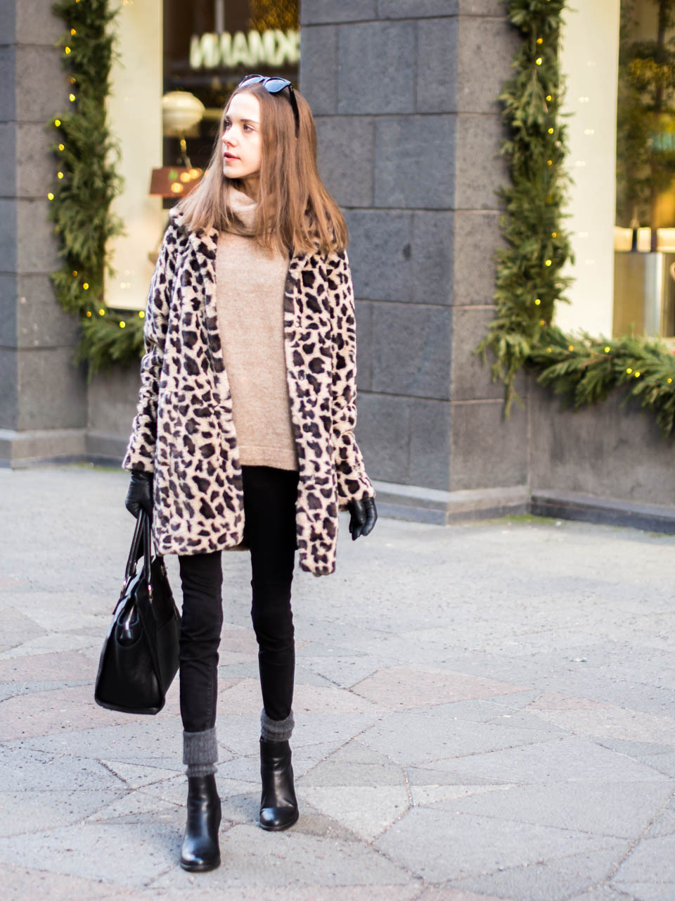 how-to-wear-leopard-print-fashion-blogger-outfit-inspiration