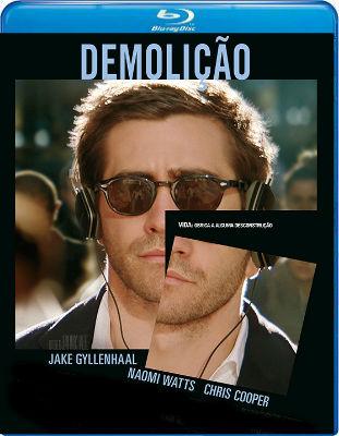 Baixar DWEDRTYTTR Demolição Legendado Download