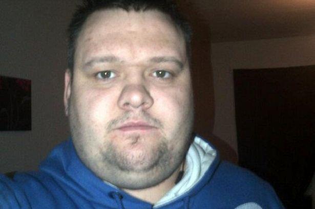 daniel copper terlibat aksi pelecehan seksual dan perkosaan terhadap sebuah mobil