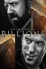 Billions S03E06 The Third Ortolan Online Putlocker