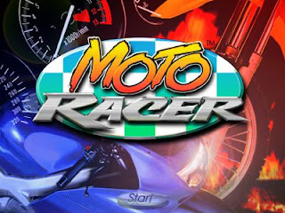 Download Motor Racer 2 Game Full Version