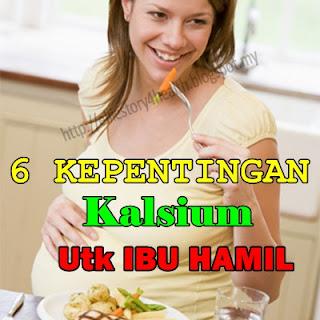 http://mynutrisisihatcantik.blogspot.my/