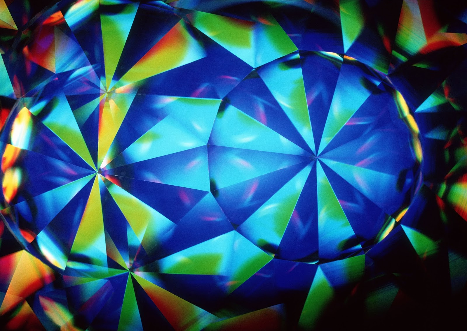 free hd images  fifcu purchased   kaleidoscope hd images