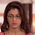 Kumkum Bhagya: Pragya is shattered seeing .......