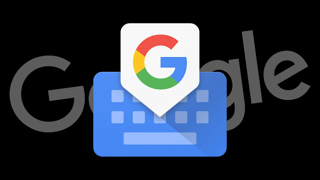 g-bord-for-android-by-google