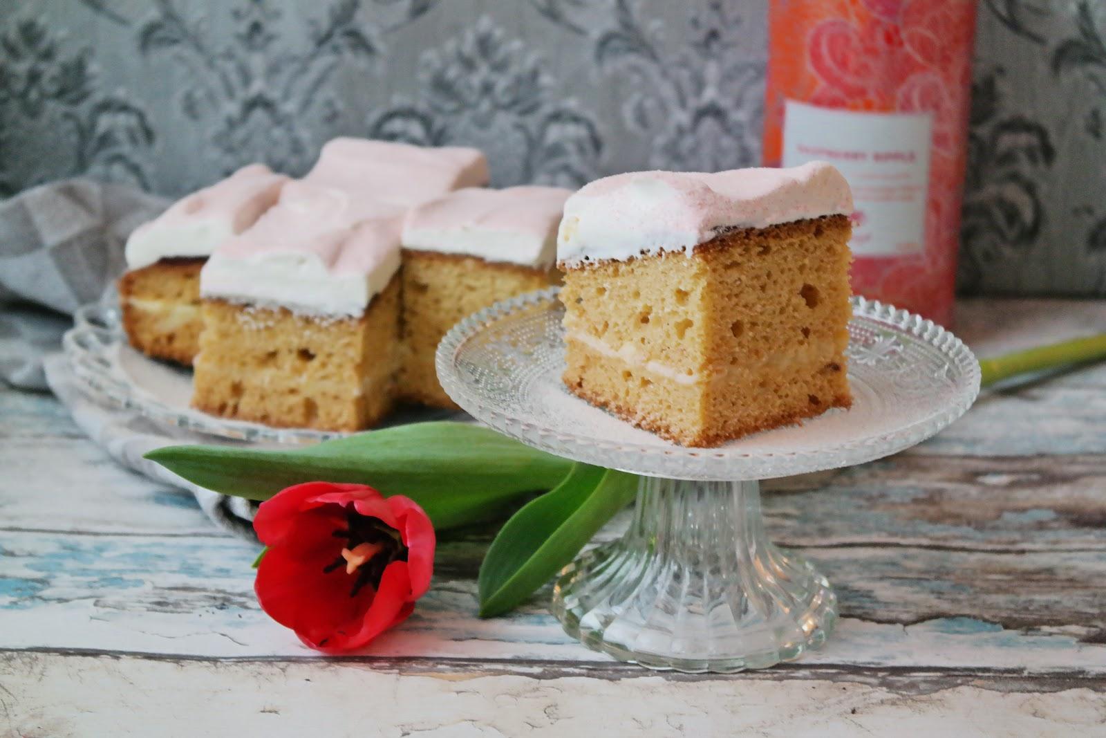 pyszne ciasto na niedzielę