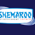 """Shemaroo Entertainment acquires RIGHTS for LIVE VIDEO Content distribution of """"Lalbaugcha Raja"""" on mobile & DTH platforms"""