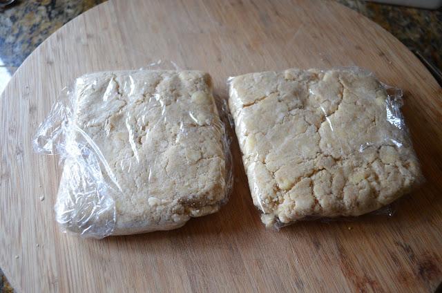 Flaky-Pie-Crust-Refrigerate.jpg
