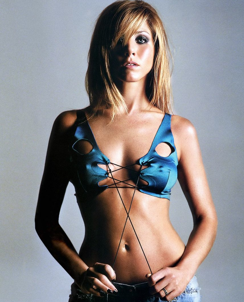 Hot Gwyneth Paltrow nudes (28 photo), Pussy, Paparazzi, Instagram, braless 2020