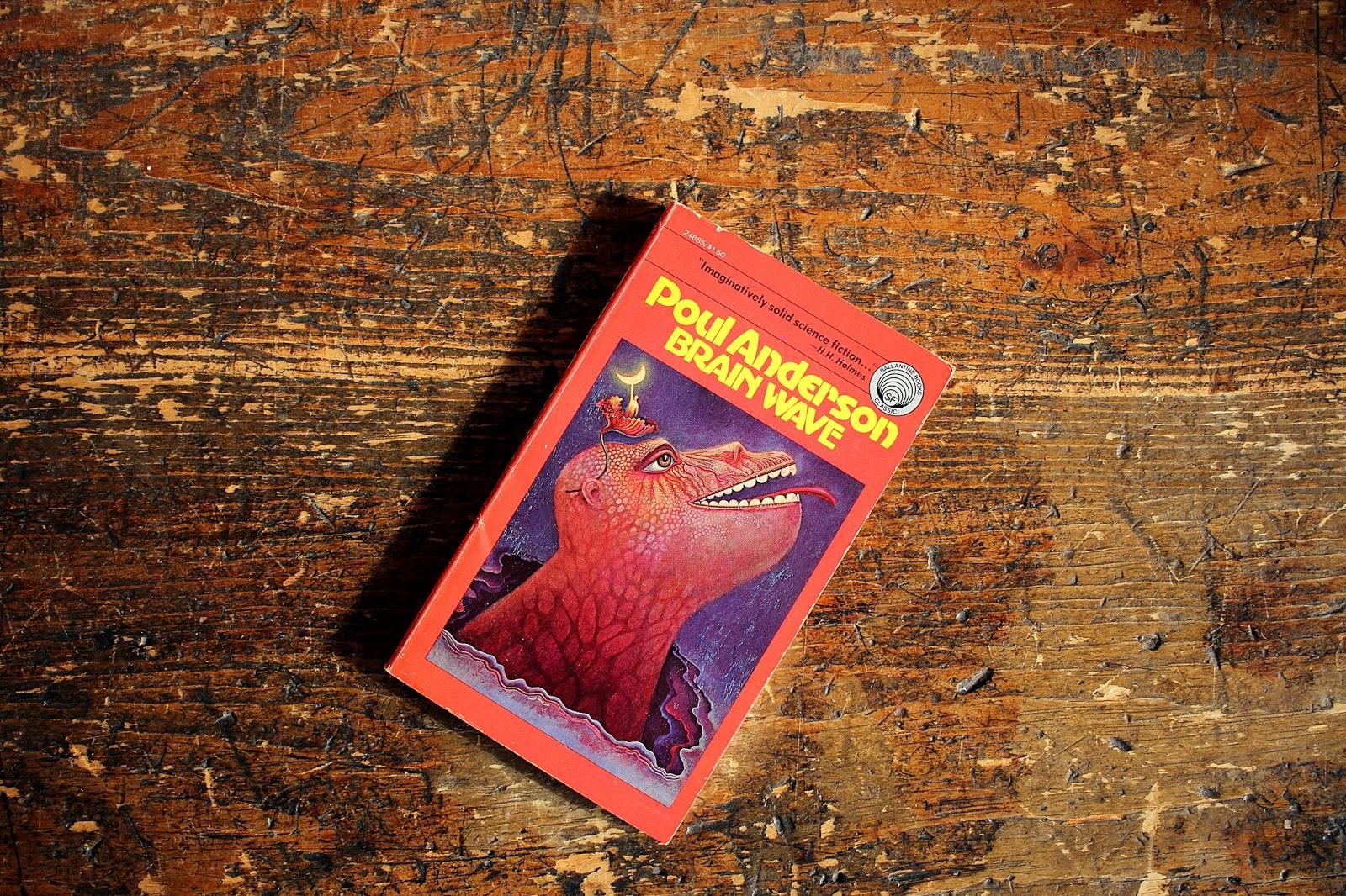 Dewey's Readathon MiniChallenge :: #WeirdCoverHunt!
