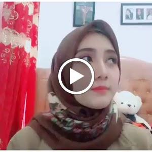 Funny Tik Tok Video