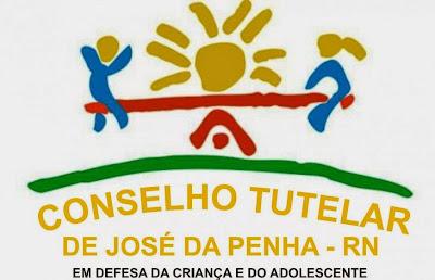 Conselho Tutelar de José da Penha - RN