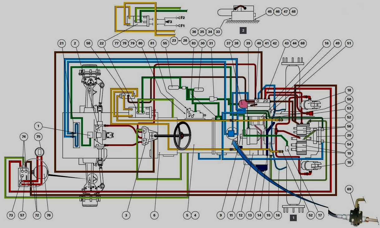 medium resolution of bobcat hydraulic pump diagram bobcat fuse diagram bobcat 763 service manual bobcat 753 parts diagram