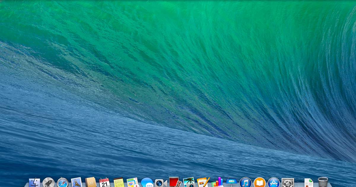 [Mac 新手日記] Apple Mac OS X 截圖文書必備快捷鍵教學