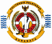 Poltekpel Surabaya