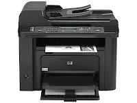 HP Laserjet m1536dnf MFP downloads Driver para impressoras