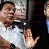 Napahiya Ang Writer Ng New York Times Sa Sinabi Ni Duterte Panoorin