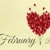 Ulubieńcy lutego