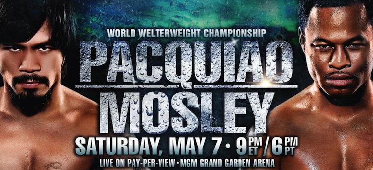 http://4.bp.blogspot.com/-F2qOFKva0dg/Tb7VbS1qZbI/AAAAAAAAAMg/HmtiU_hhg6k/s1600/Watch-Pacquiao-vs-Mosley-Live-Stream-Online.jpg