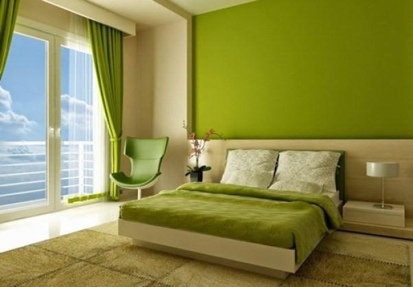 warna cat buat kamar tidur utama 6